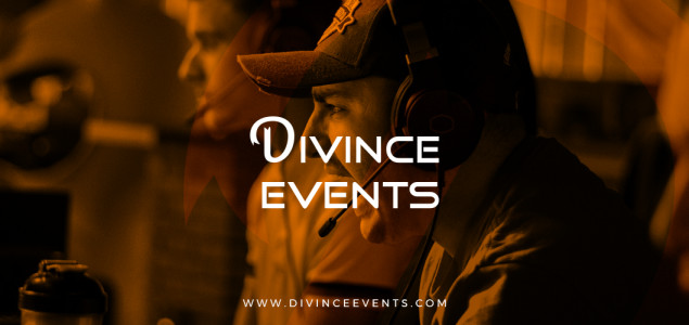 Divince Online